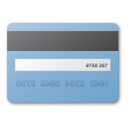 1430137128_credit_card blue.png