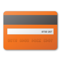 1430137130_credit_card red.png