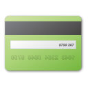 1430137132_credit_card green.png