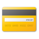 1430137134_credit_card yellow.png