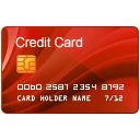 credit_card_red.png
